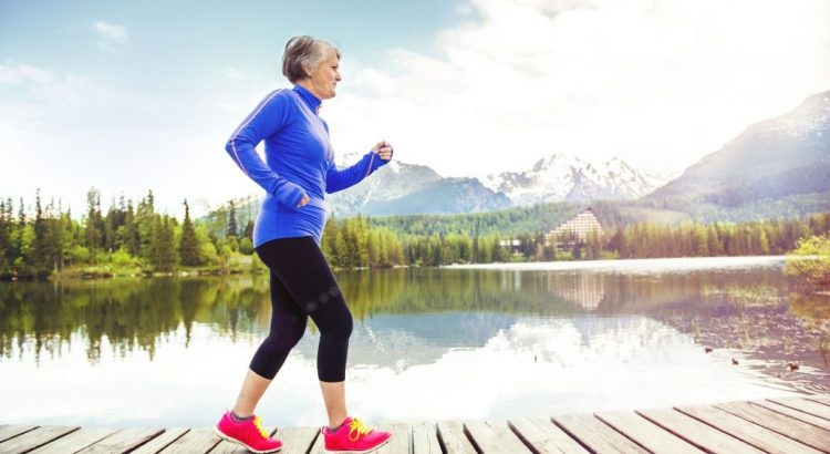 acerca de la artritis